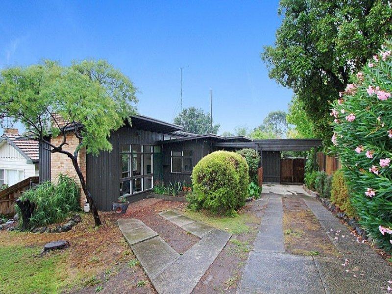 52 Kia-Ora Road, Reservoir, Vic 3073 - Property Details