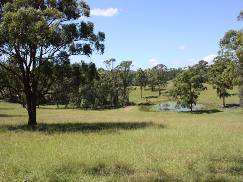 675 Ford Rd, Priestdale, Qld 4127