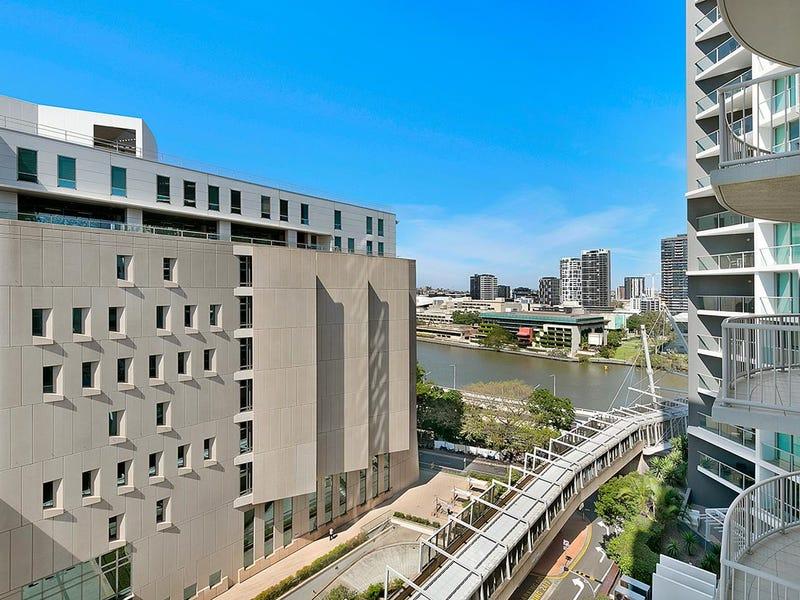 1002/30 Tank Street, Brisbane City, Qld 4000