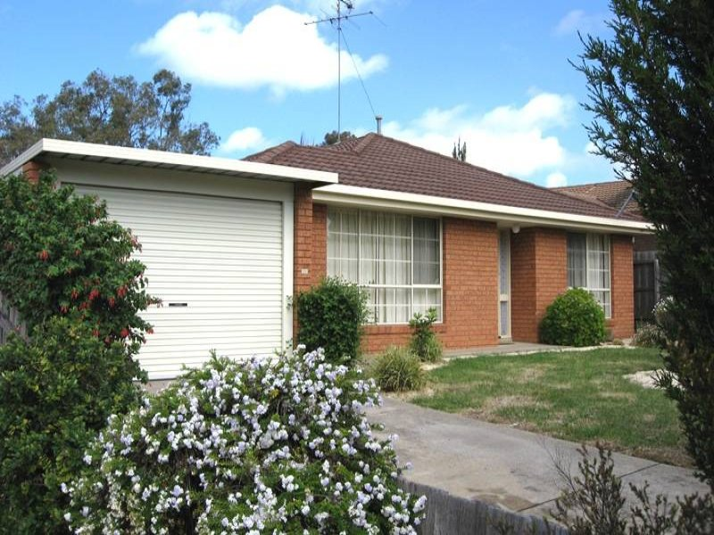 85 Country Club Dve., Clifton Springs, Vic 3222