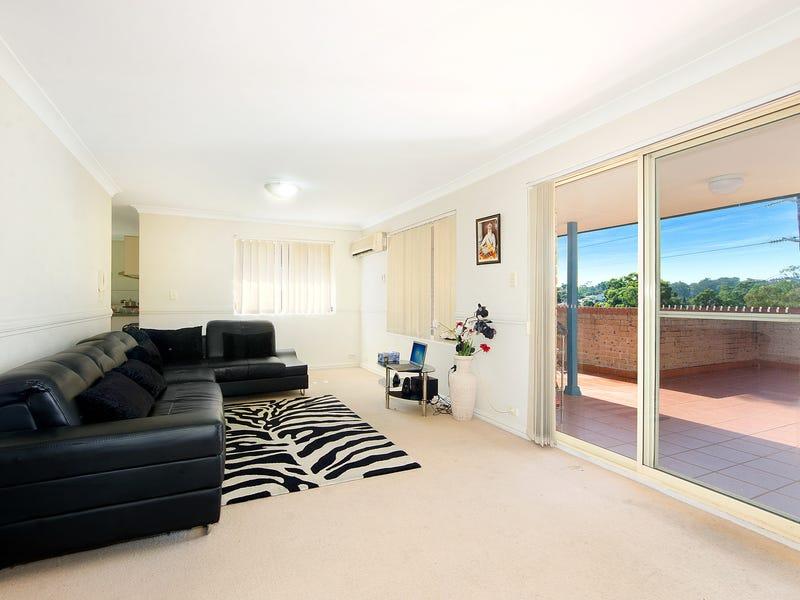 16/1 Boyd Street, Blacktown, NSW 2148