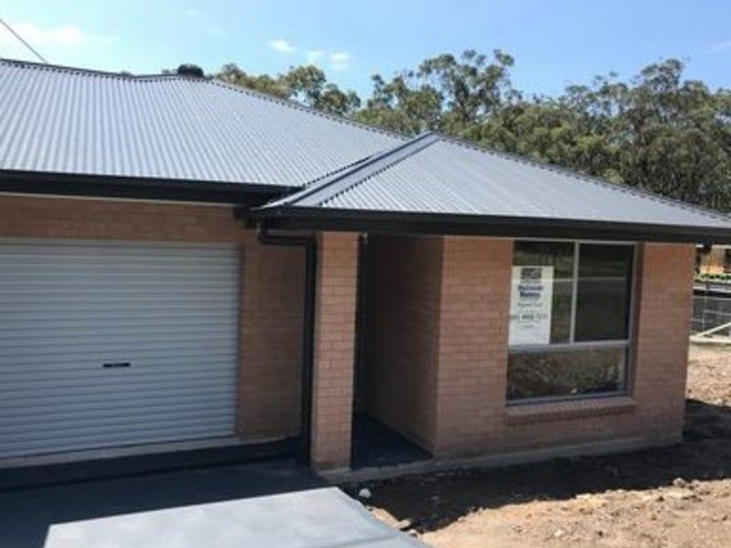 1/21 Norman Avenue, Sunshine, NSW 2264