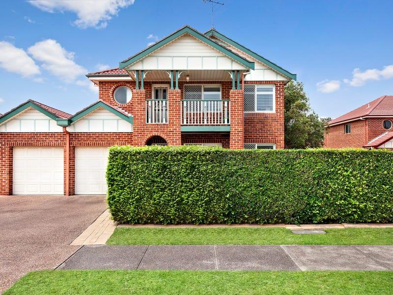 7/168-170 Kemp Street, Hamilton South, NSW 2303