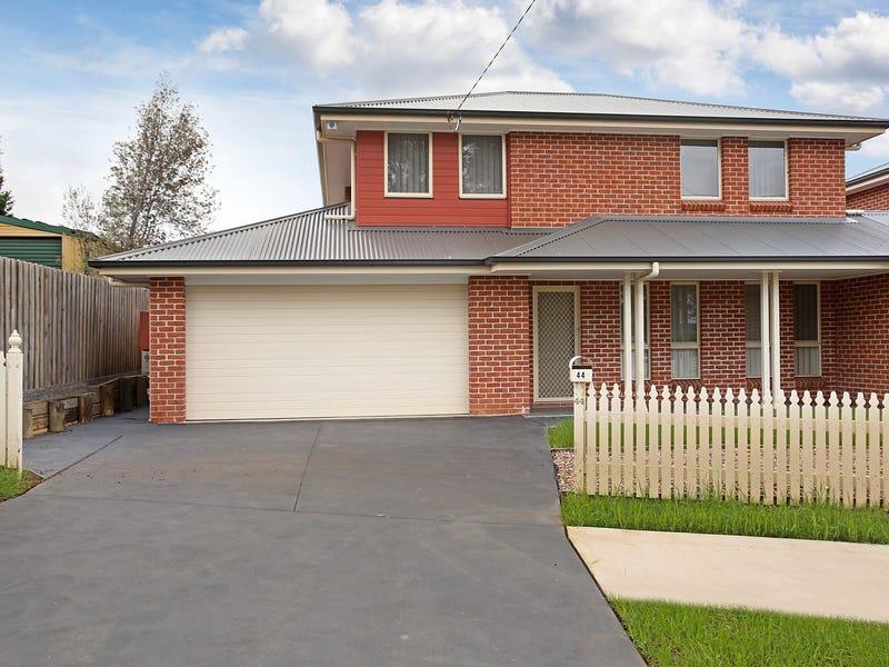 44 Struan Street, Tahmoor, NSW 2573