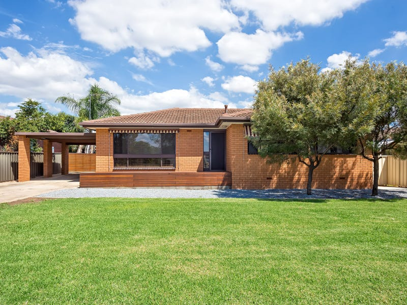 3 Dunn Avenue, Forest Hill, NSW 2651