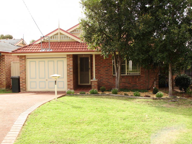 Address available on request, Holsworthy, NSW 2173