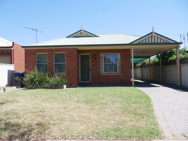 200 Mackenzie Street West, Kangaroo Flat, Vic 3555 - Property Details