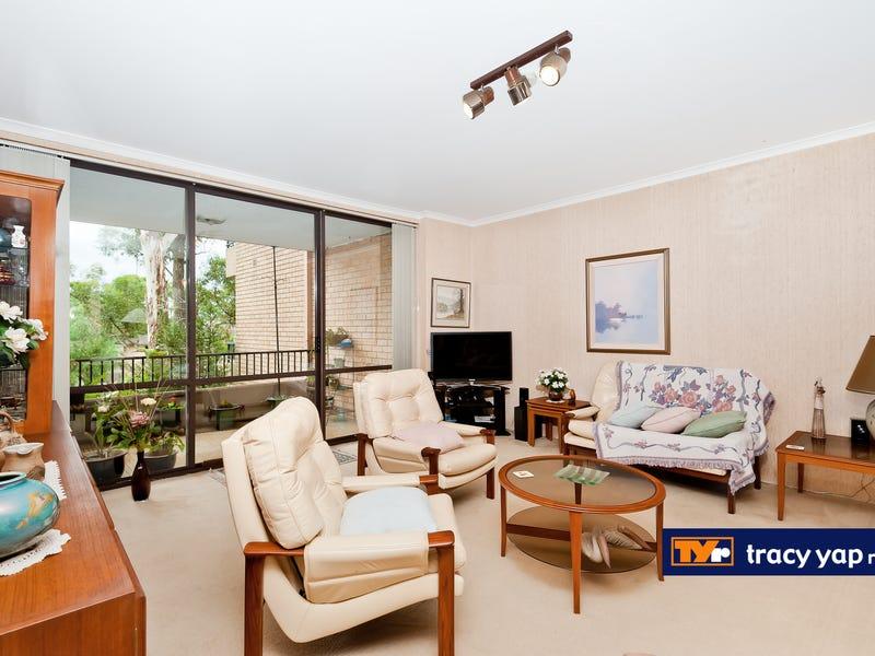 12/44 Khartoum Road, Macquarie Park, NSW 2113