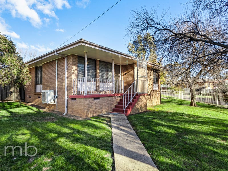 22 Amaroo Crescent, Orange, NSW 2800