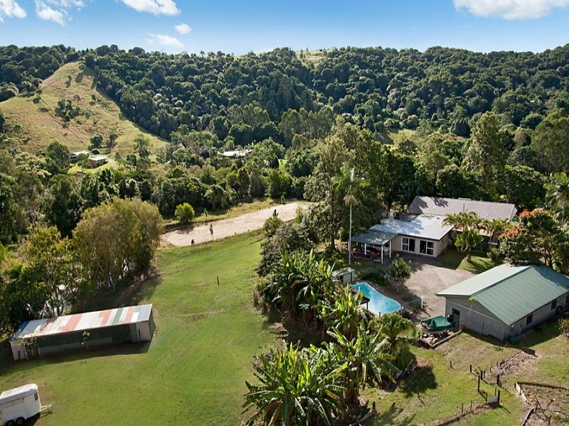 73 Green Valley Way, Piggabeen, NSW 2486
