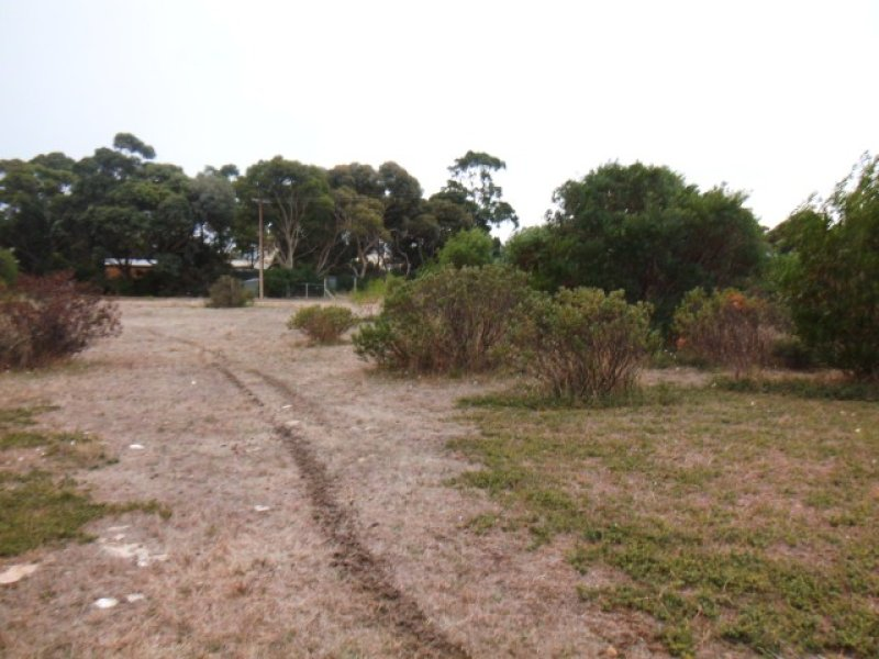 Lot 183, View Street, Baudin Beach, SA 5222