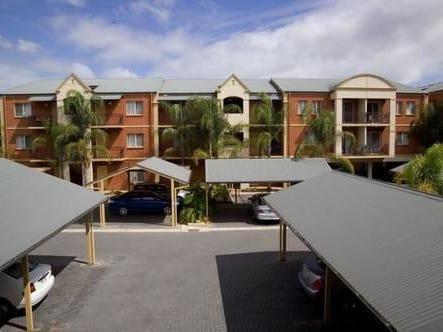 55 Melbourne St, North Adelaide