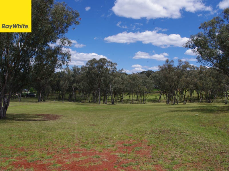 Lot 3 White Box Place, Inverell, NSW 2360