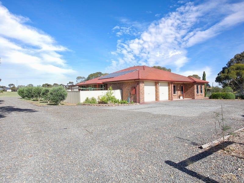 23 Cliff Road, Roseworthy, SA 5371