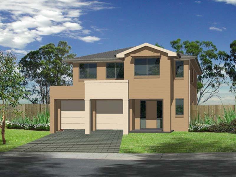 73 Stansmore Avenue, Prestons, NSW 2170