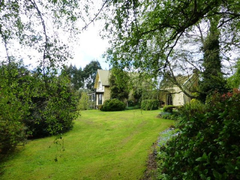 Address available on request, Lapoinya, Tas 7325