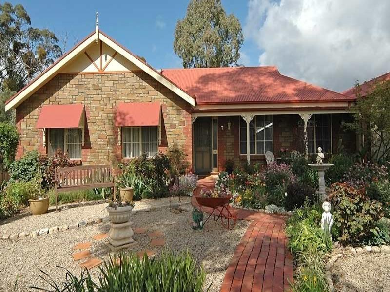 7 Church Street, Williamstown, SA 5351