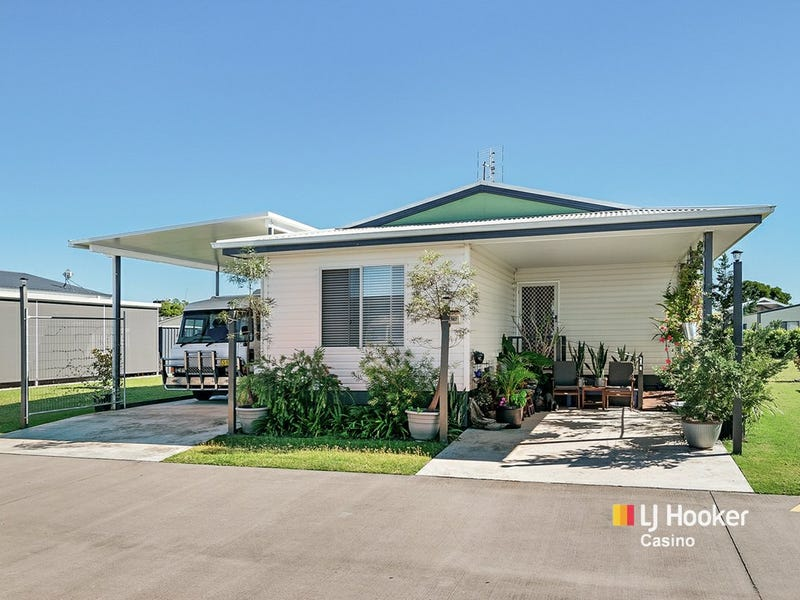 147 Mopoke Avenue/69 Light Street, Casino, NSW 2470