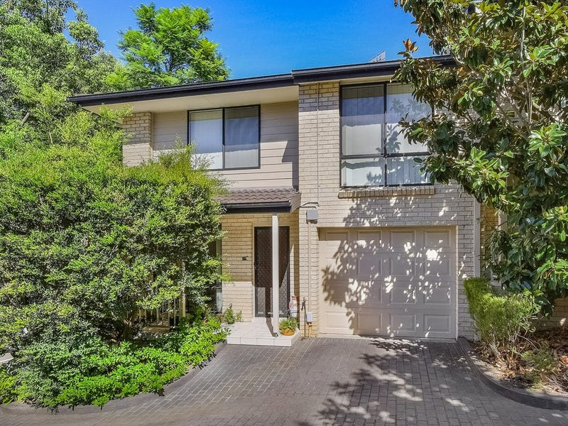 19/43-45 Donnison Street, West Gosford, NSW 2250