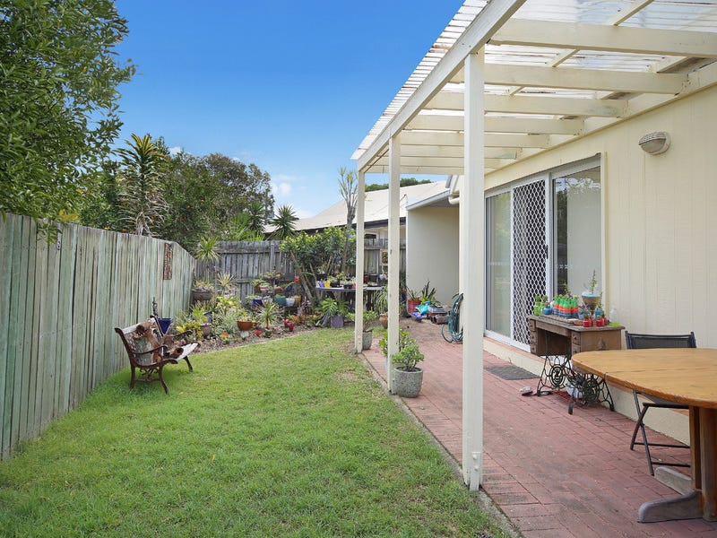 4/57 Springfield Avenue, Coolum Beach, Qld 4573