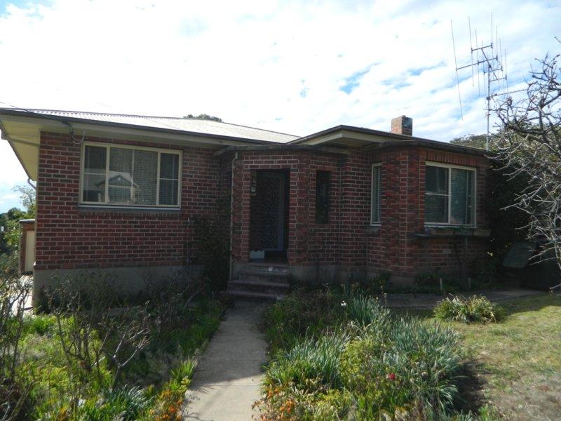 19 Donoghue Street, Kandos, NSW 2848
