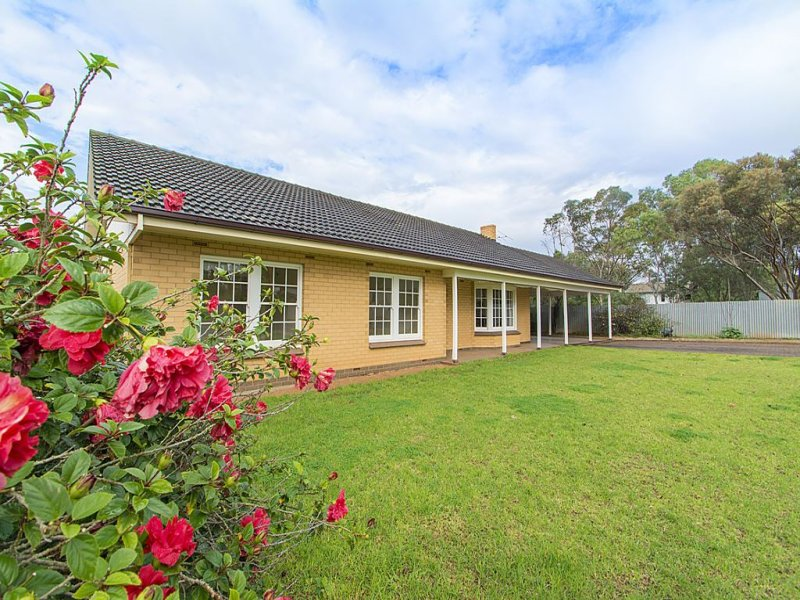 1 Dahlmyra Avenue, Hamley Bridge, SA 5401