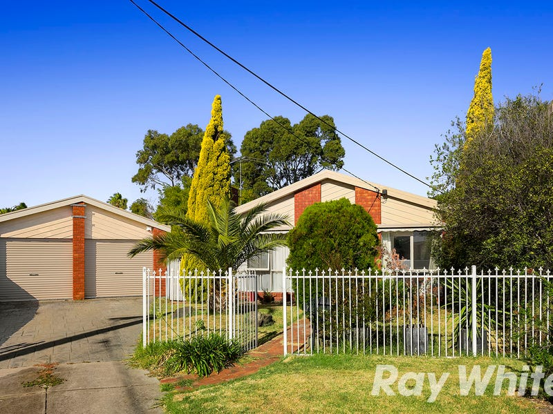 7 Daphne Close, Aspendale Gardens, Vic 3195