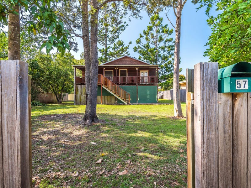57 River Street, Woodburn, NSW 2472
