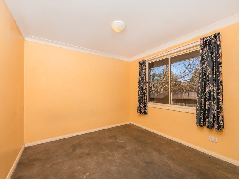 32A Martin Street, Armidale, NSW 2350