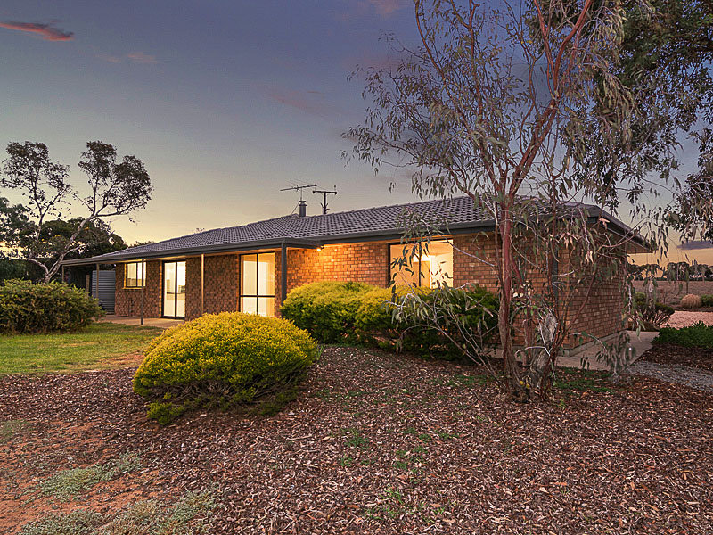 5132 Old Princes Highway, Murray Bridge, SA 5253