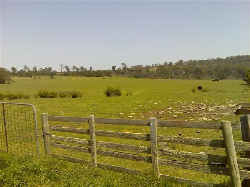 823 Hobart Road, Breadalbane, Tas 7250