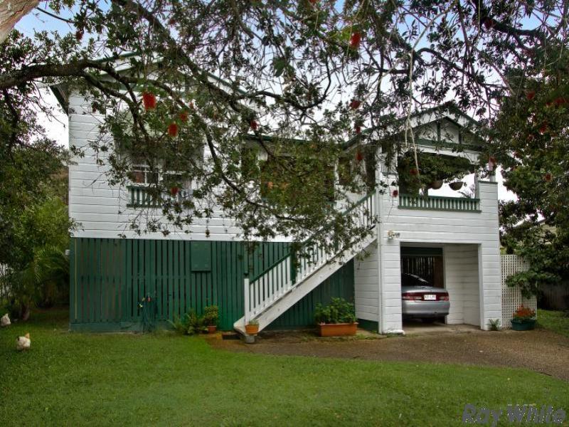 11 Scott Street, Corinda, Qld 4075