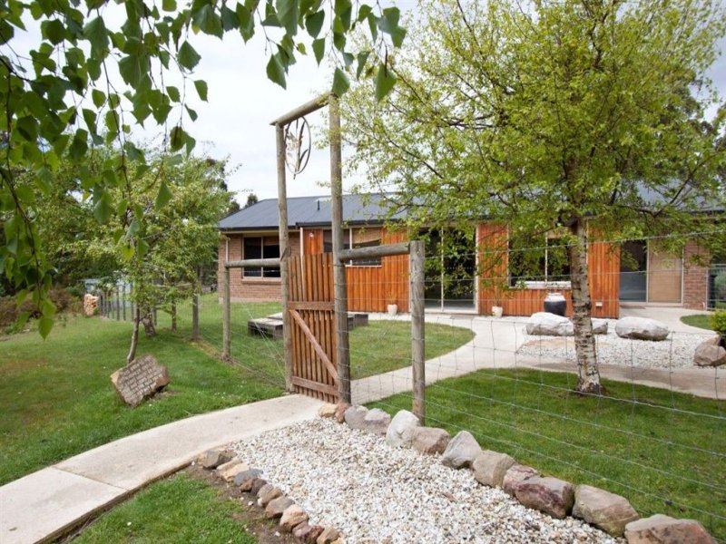 218 Risby Road, Middleton, Tas 7163