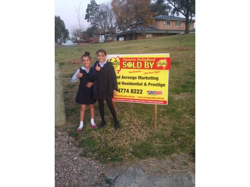 280 May Farm Road, Brownlow Hill, NSW 2570