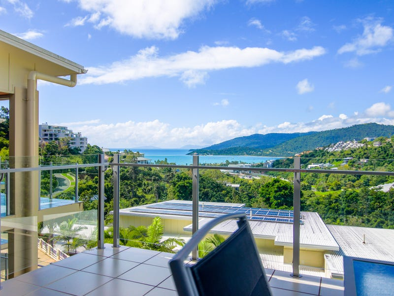 54 15 Flame Tree Court Airlie Beach Qld 4802