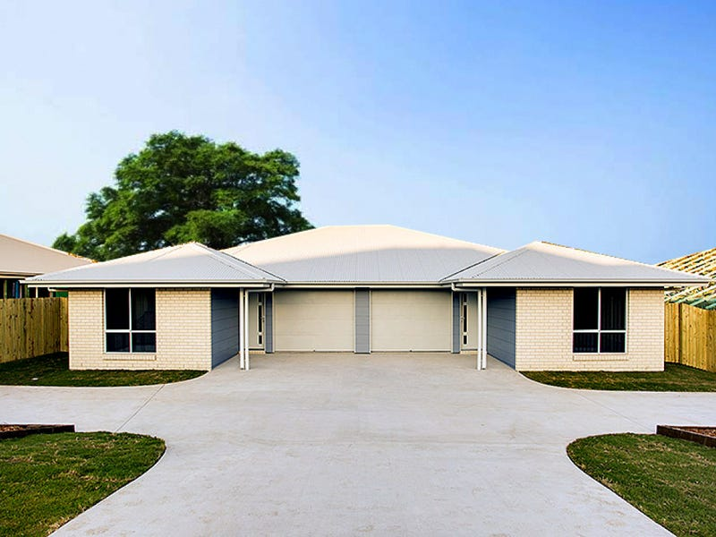 3 Meridian Terrace, Gympie, Qld 4570