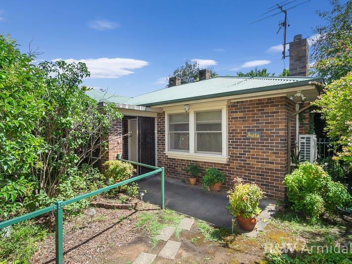 161 Mossman Street, Armidale, NSW 2350