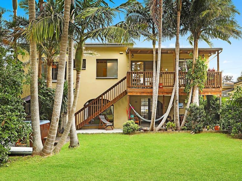 18 Kalua Drive, Chittaway Bay, NSW 2261
