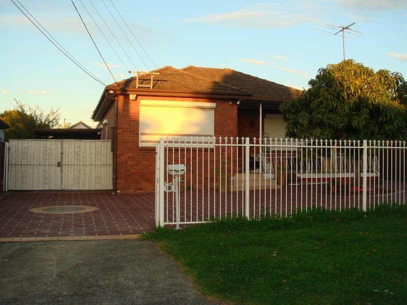 46 Bold Street, Cabramatta West, NSW 2166