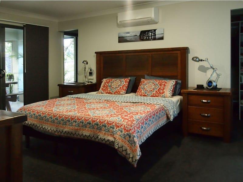 7 Brushbox Drive, Ulladulla, NSW 2539