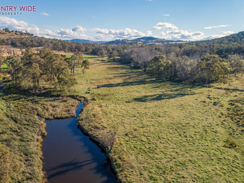 66  / 67, Ten Mile Road, Deepwater, NSW 2371