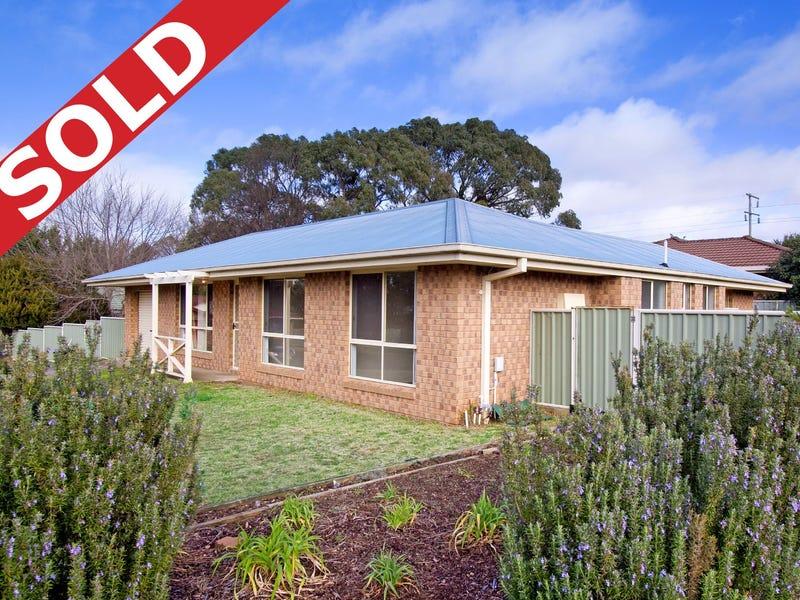 8 Glendower Close, Armidale, NSW 2350