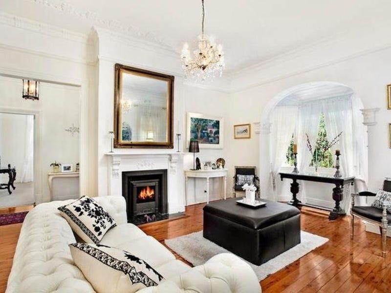 28 Church Street, Hunters Hill, NSW 2110