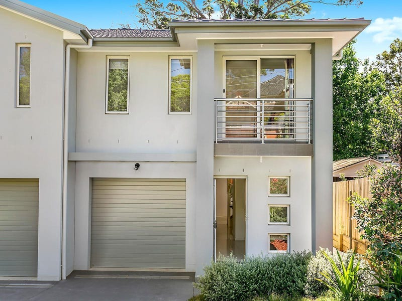 7A Orchard Street, Epping, NSW 2121