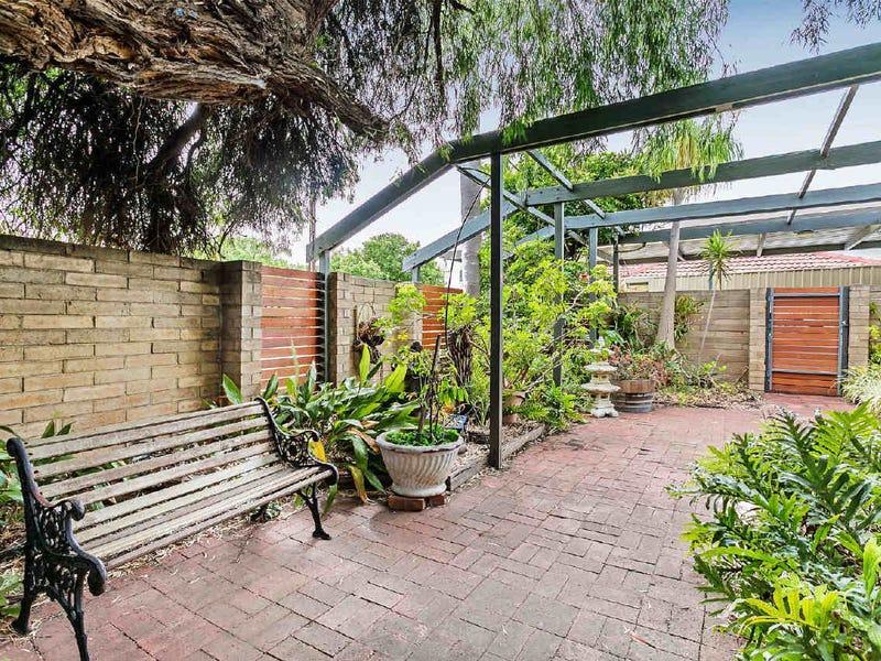 10  Egras Avenue, Fulham Gardens, SA 5024