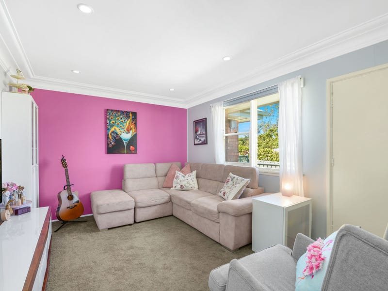 3/5 Phillips Crescent, Mangerton, NSW 2500