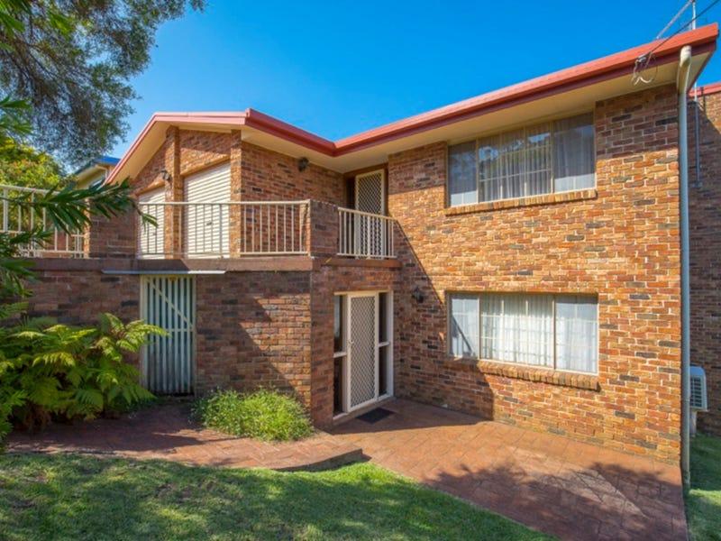 26 Hilltop Crescent, Mollymook, NSW 2539
