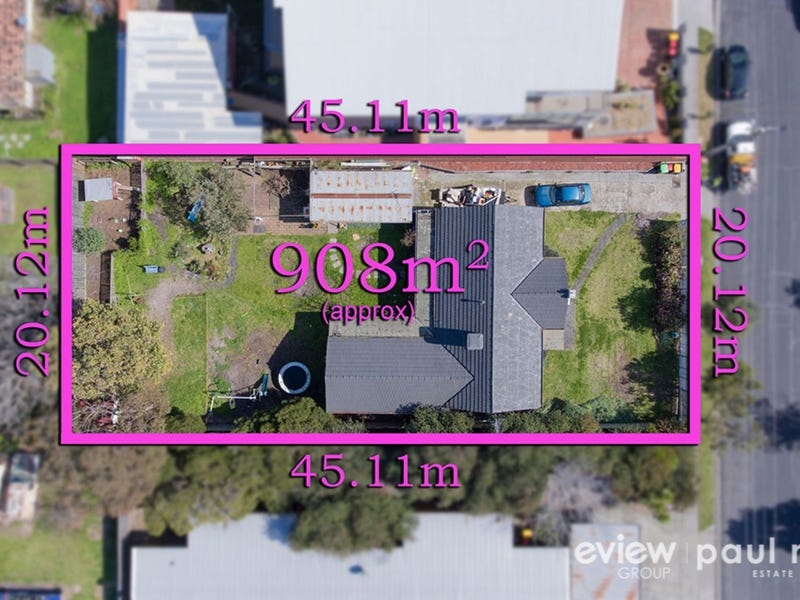 68 Chelsea Road, Chelsea, Vic 3196