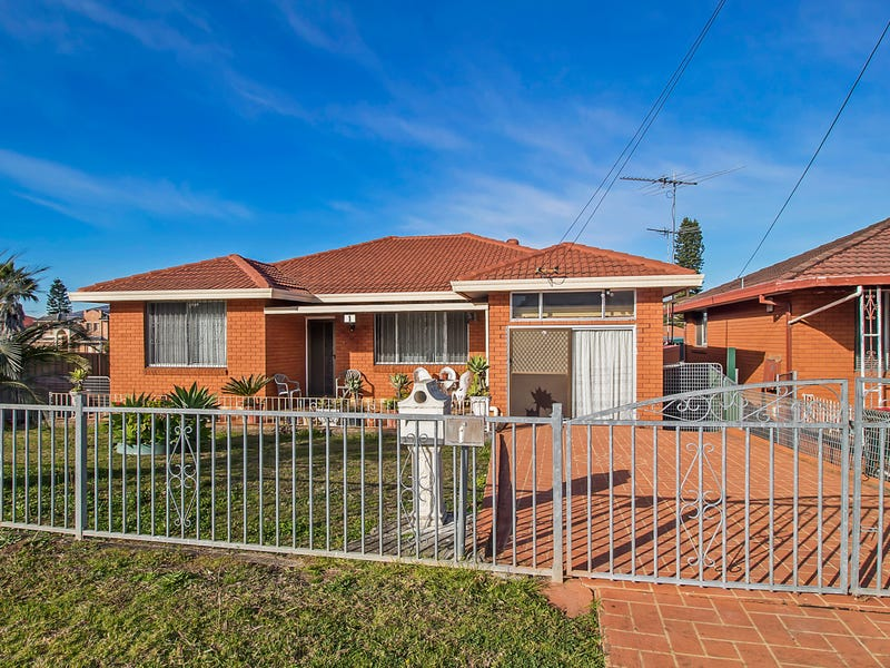 1 Huie Street, Cabramatta, NSW 2166