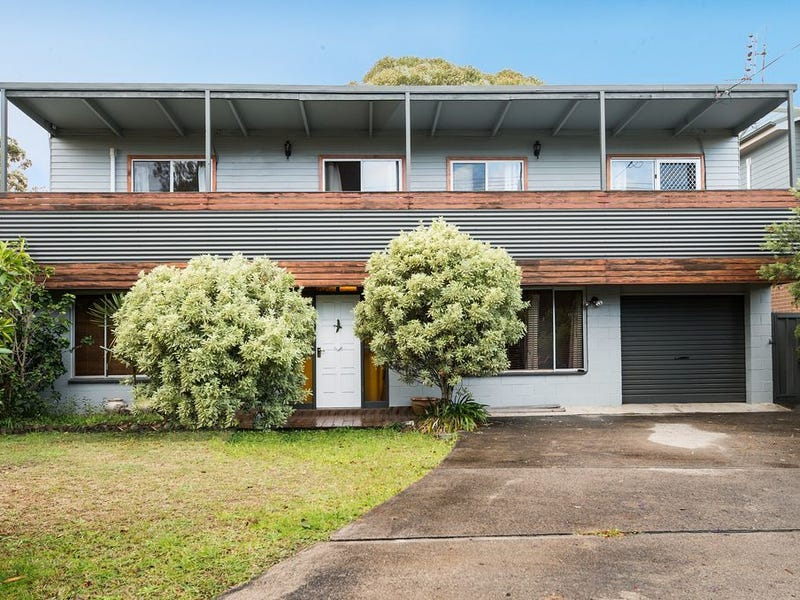 166 Walmer Avenue, Basin View, NSW 2540